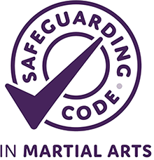 Safeguarding in Martial Arts